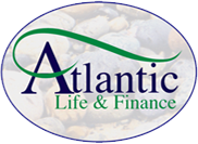 Atlantic Life & Finance