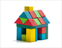 A link to our Mortgage Protection insurance page