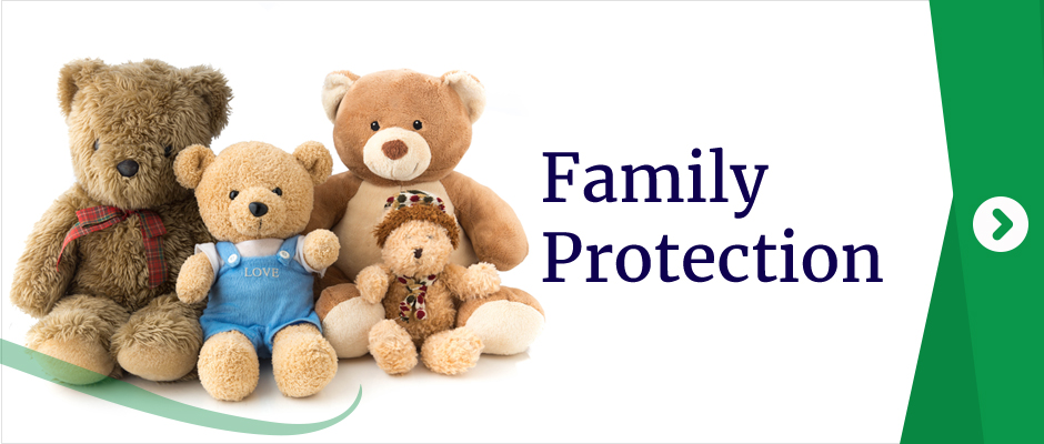 Family Insurance Protection